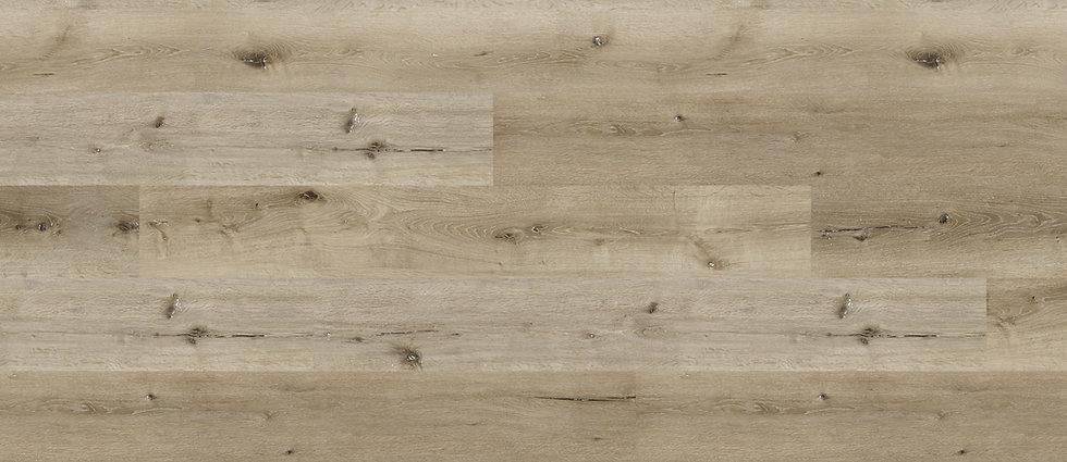The Woodland Oak REWO4101(Valley Oak) tx
