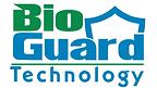 BioGard-logo.png