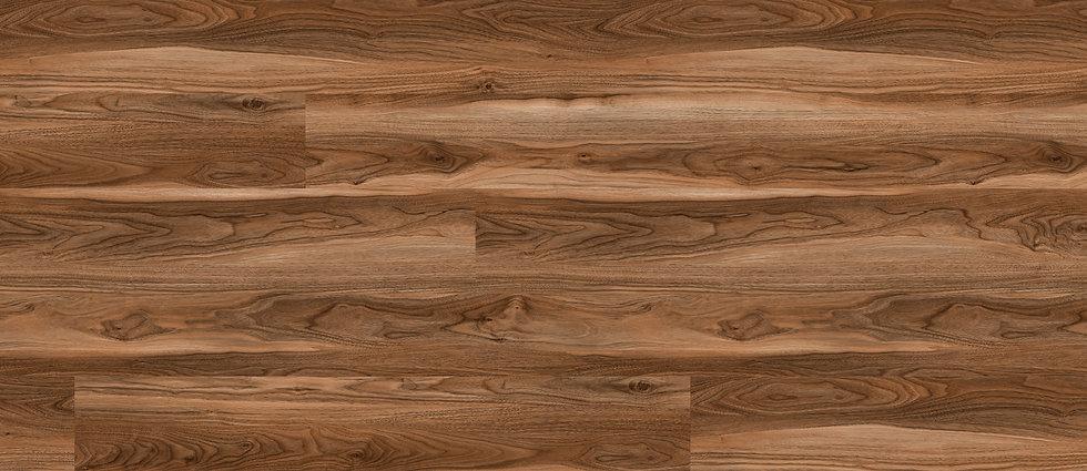 REWH5504(Mountain Tan) txt.jpg