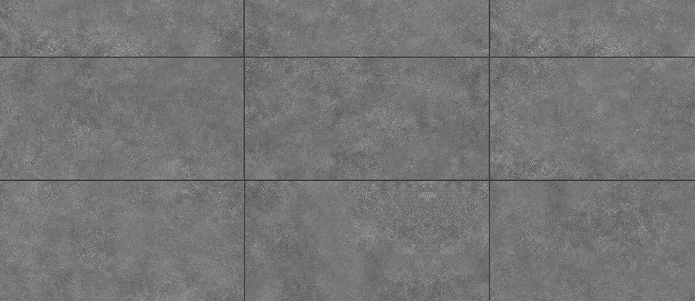 Natural Stone RENS6020(Cloudy Gray)txt.j