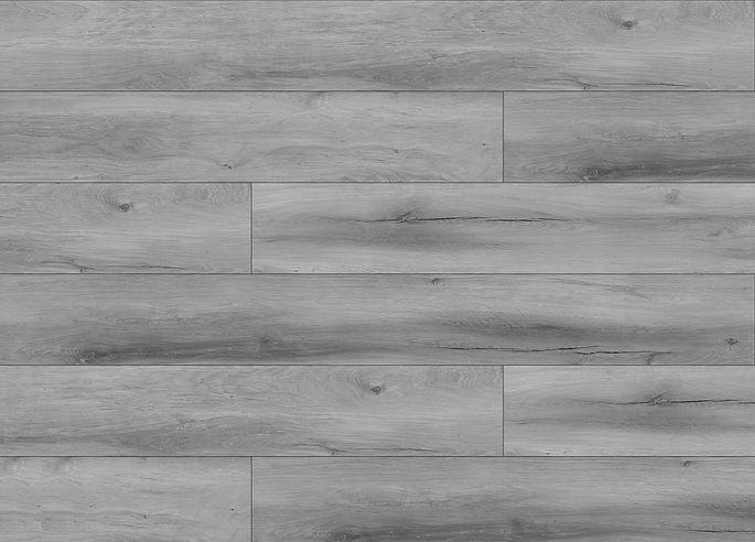 REGPV5205(Super Gray).jpg