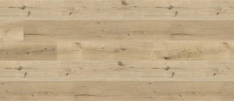 The Woodland Oak REWO4106(Chestnut Oak)
