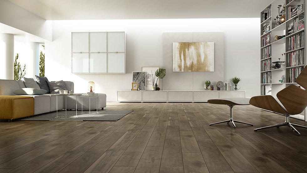 Home Republic Flooring