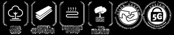 Bar-Logos-A.png