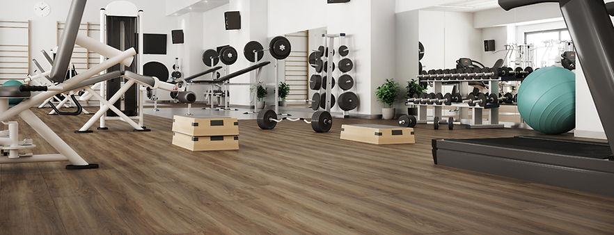 Gym_Fitness_Coffee_Berry.jpg