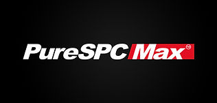 Banner_SPC-MAX.jpg