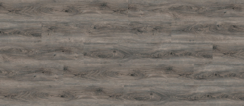 The Mountain Oak REMO2505(Atlas)