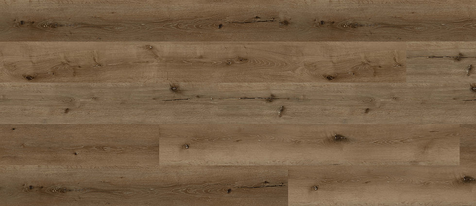 The Woodland Oak REWO4104(Bear Oak) txt.