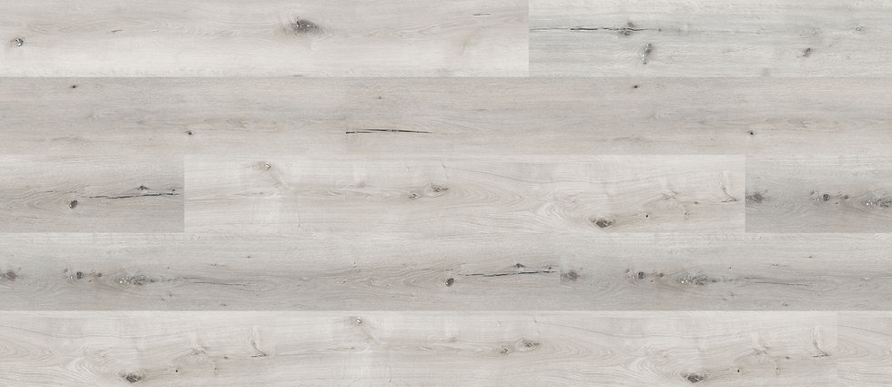 The Woodland Oak REWO4105(Arizona White