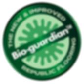 BioGardian-logo.png