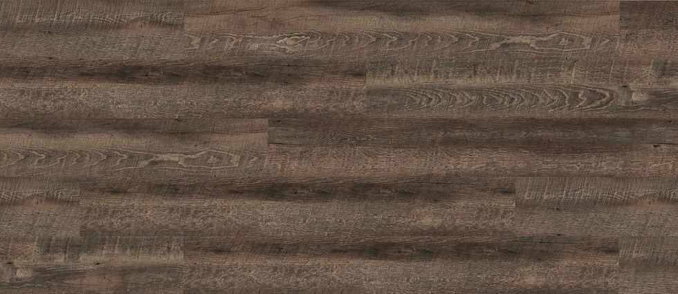Big Cypress REBC62101 Vermont Brown txt.