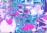 Screen Shot 2019-12-10 at 3.03.47 PM.png