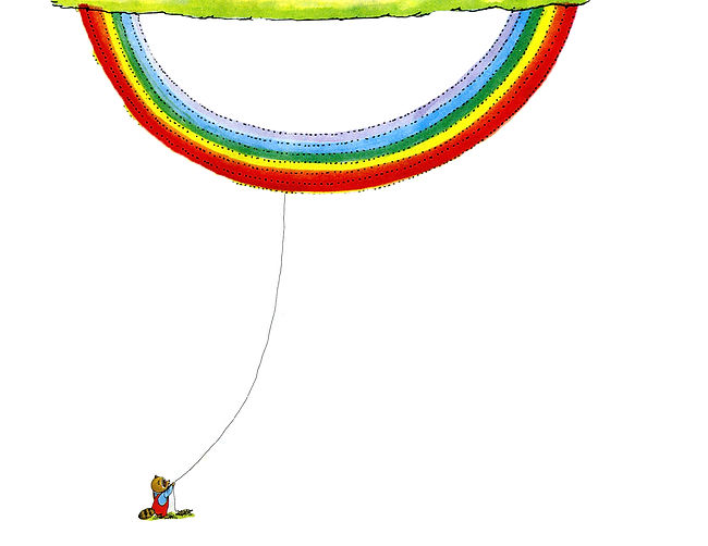 rainbowkite copy.jpeg