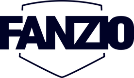 FANZiO _Navy.png