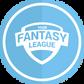 Fantasy icon.png