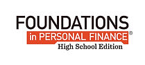 FoundationsHS_Logo.jpg