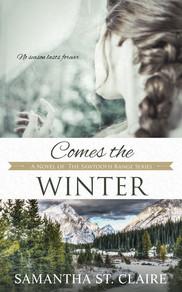 Comes the Winter