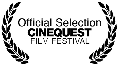 Cinequest2.png