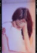 Screen Shot 2019-07-05 at 8.01_edited.pn