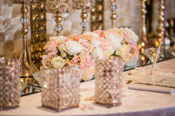 Sadia wedding-100