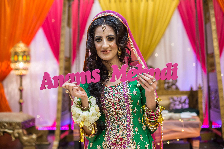 Anam's Mehndi (761)