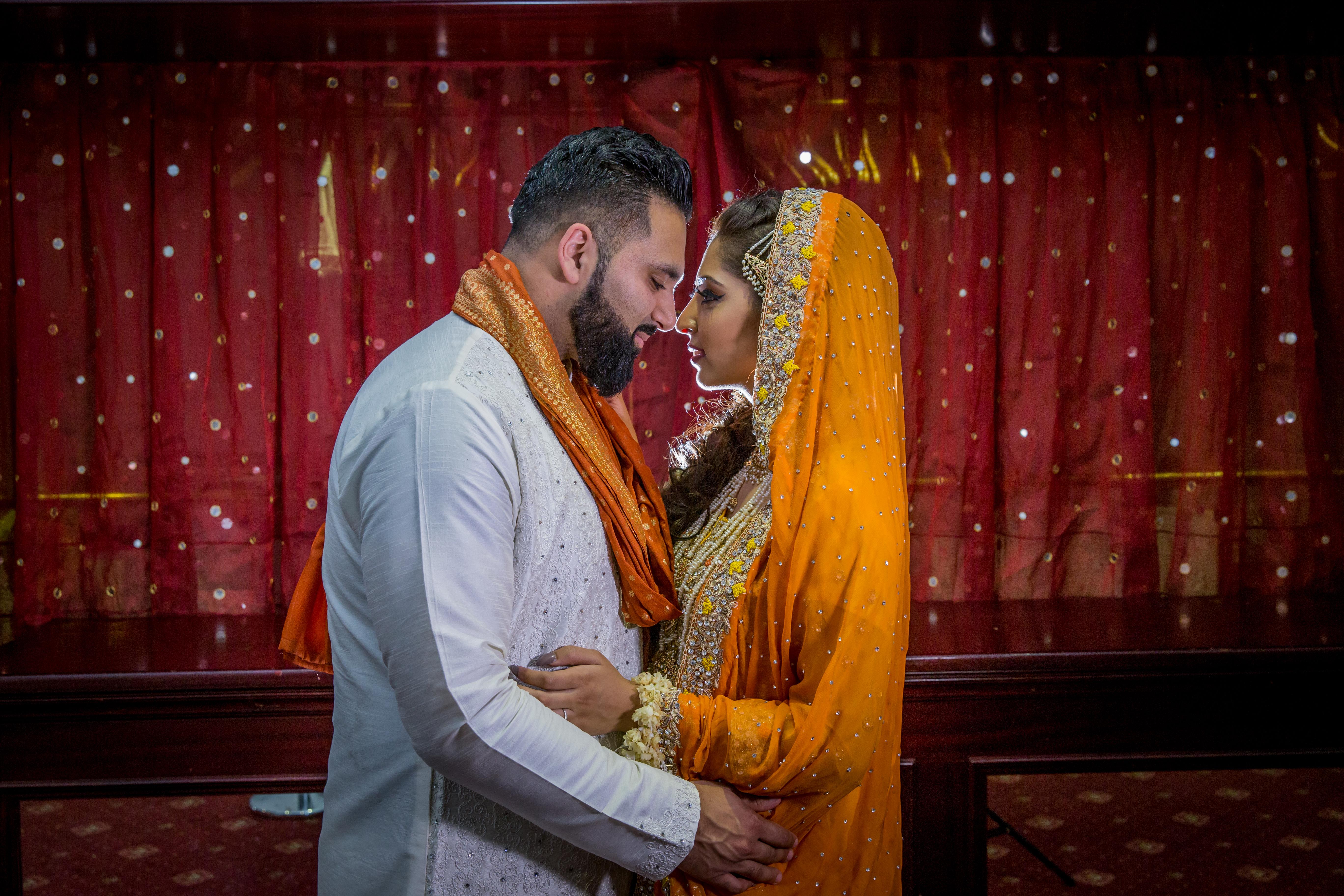 Bilal&Hizra_mehndi-591