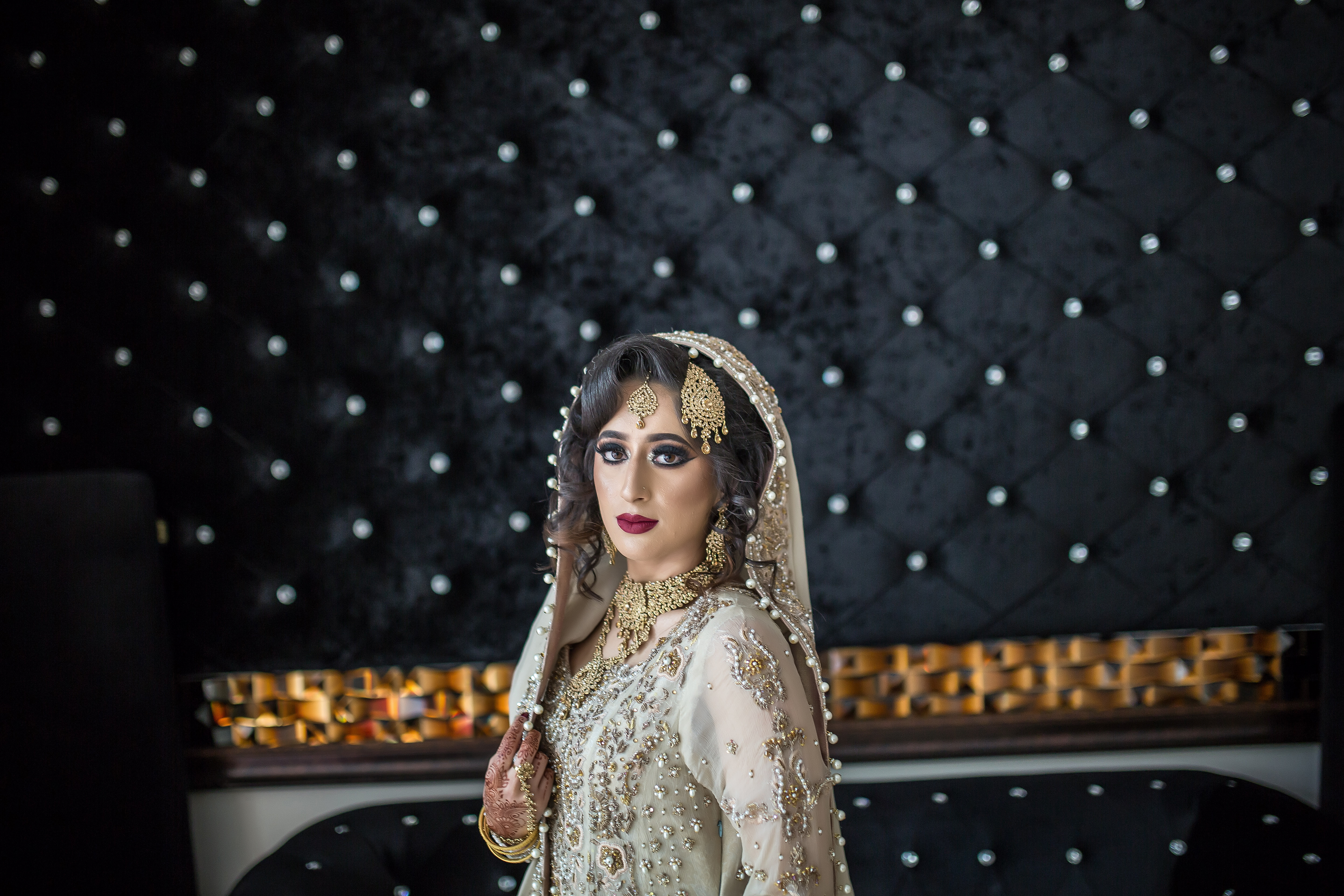 Anam Wedding (141 of 954)
