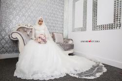 Sadia wedding-165