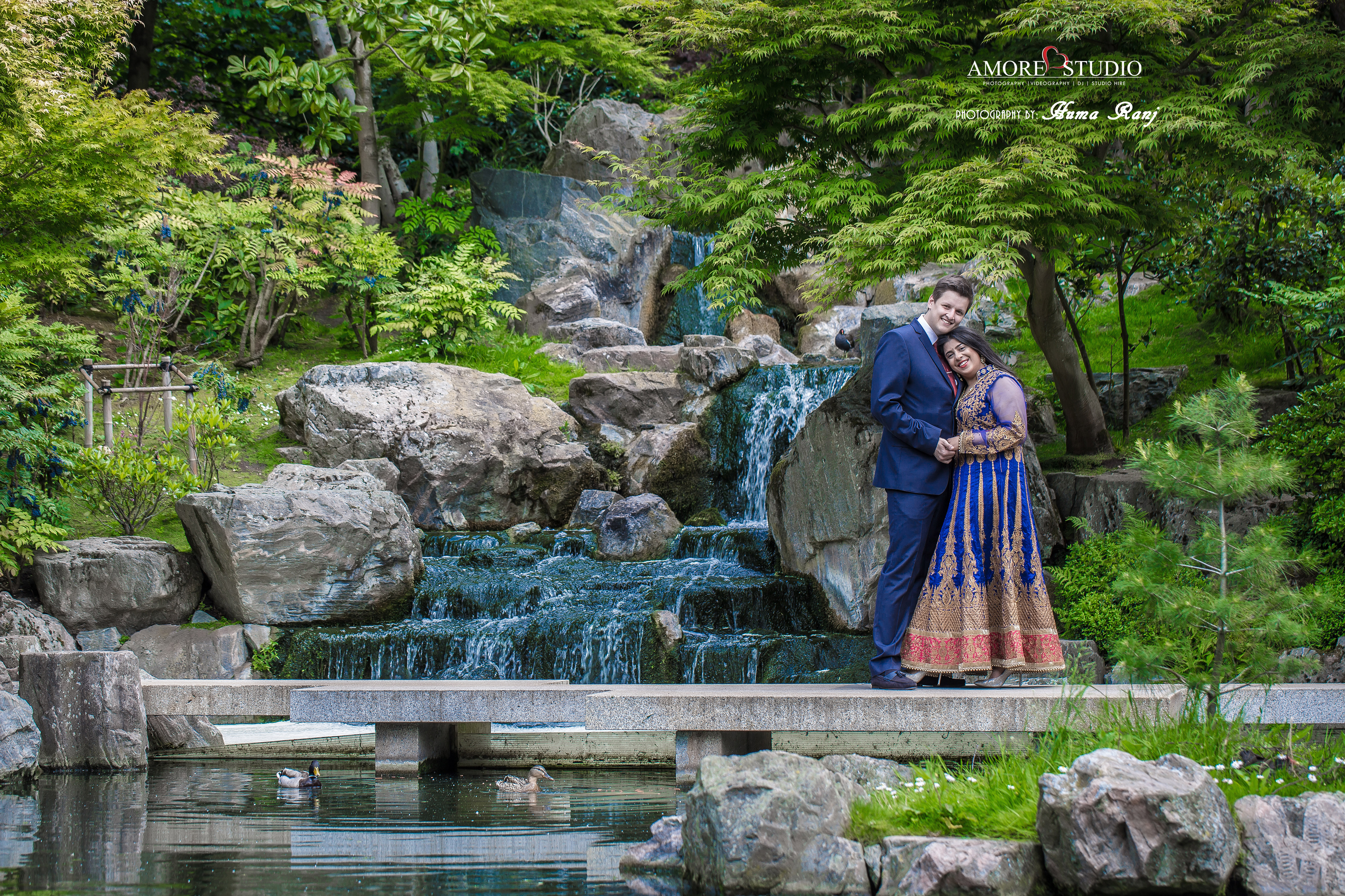 Bhav & Michael Pre-Wedding (39)