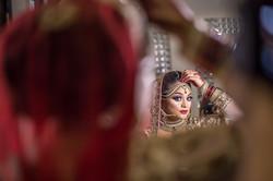 Sundus Wedding Part-1 (58)