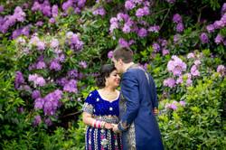Bhav&Michael_wed-687