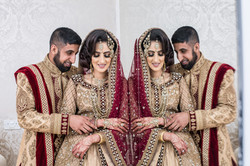 Anam's Wedding (635)
