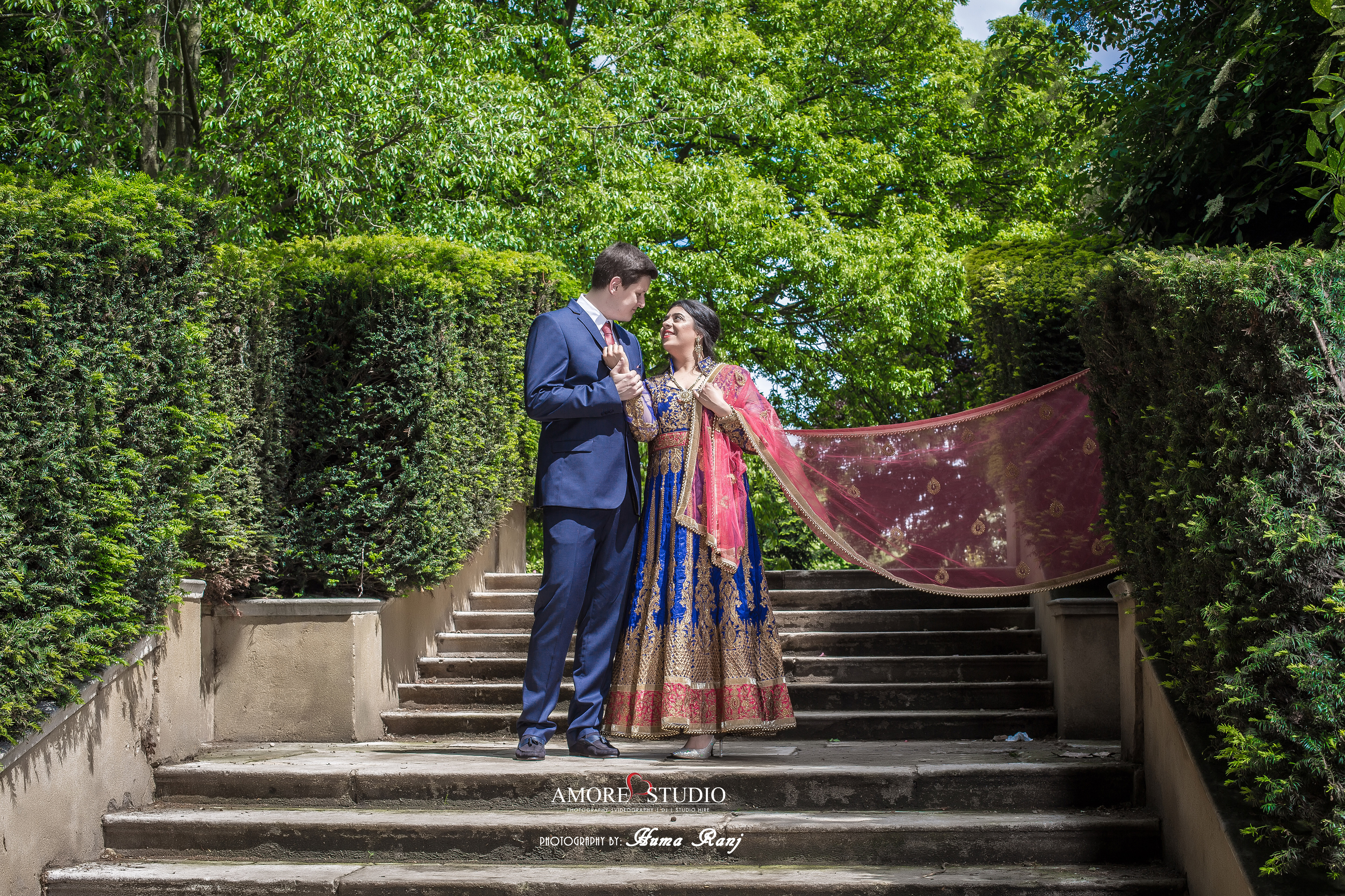 Bhav & Michael Pre-Wedding (44)