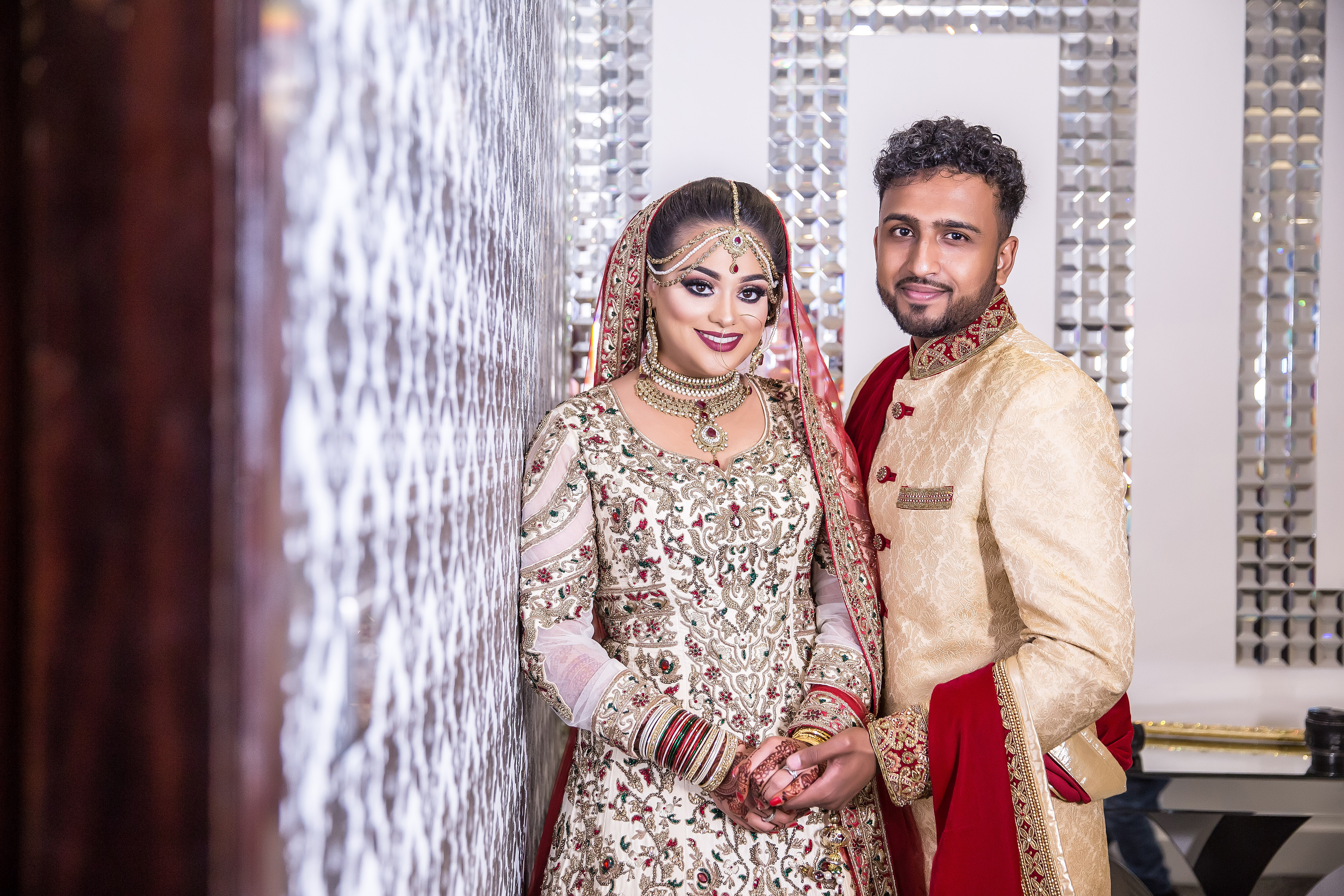 Sundus Wedding Part-2 (201)
