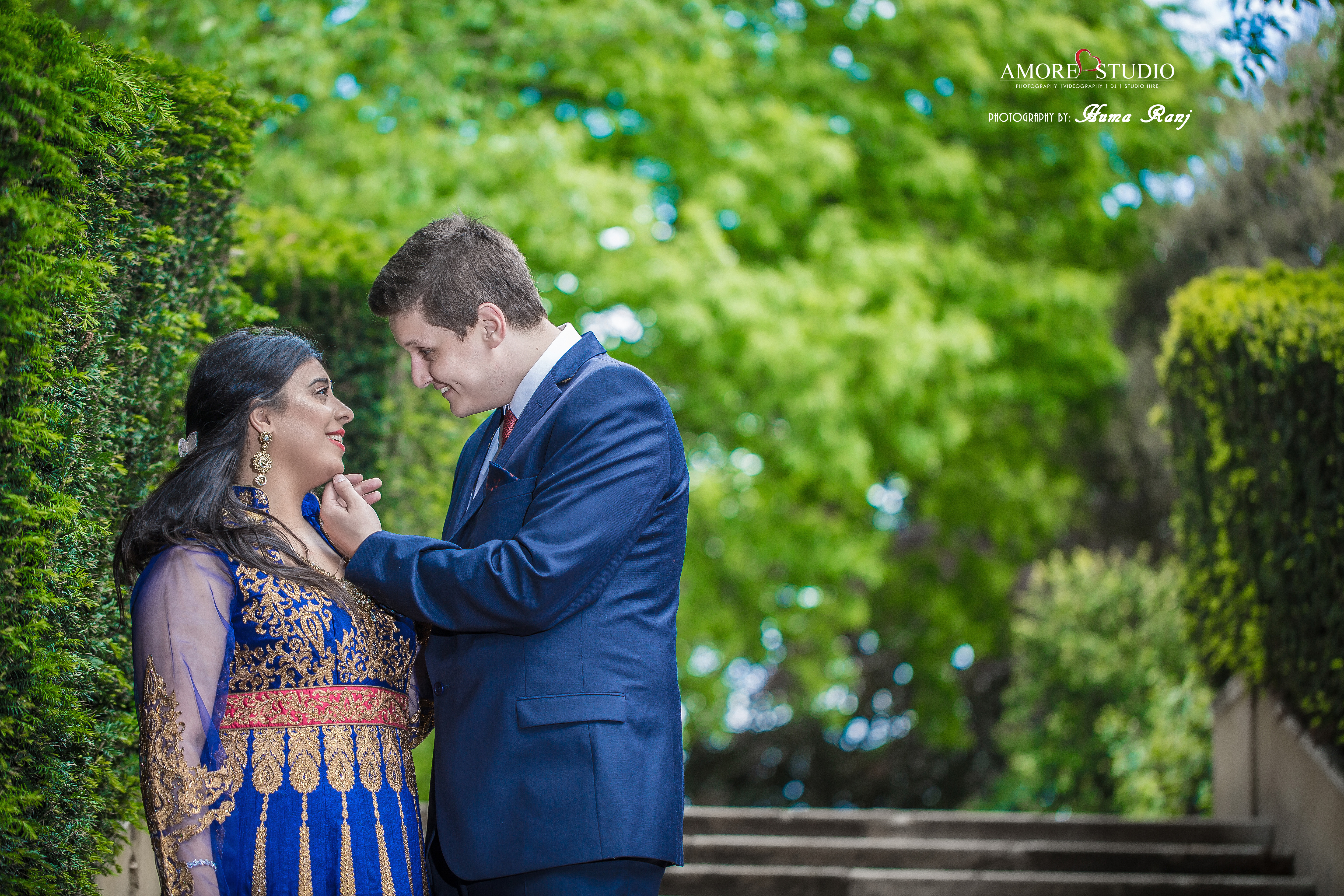 Bhav & Michael Pre-Wedding (52)