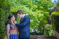 Bhav & Michael Pre-Wedding (52)