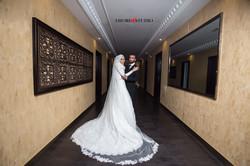 Sadia wedding-318