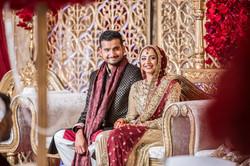 AK Nour Wedding Part-2 (397)