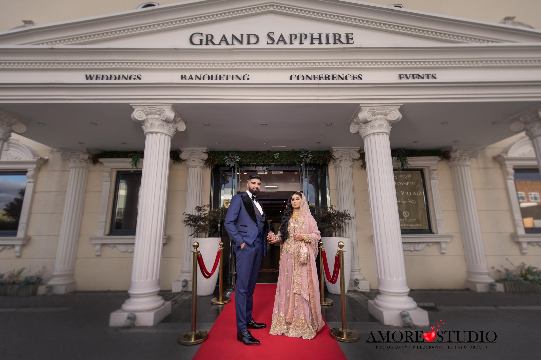 Zainab&Haider_walima-109