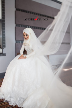 Sadia wedding-52