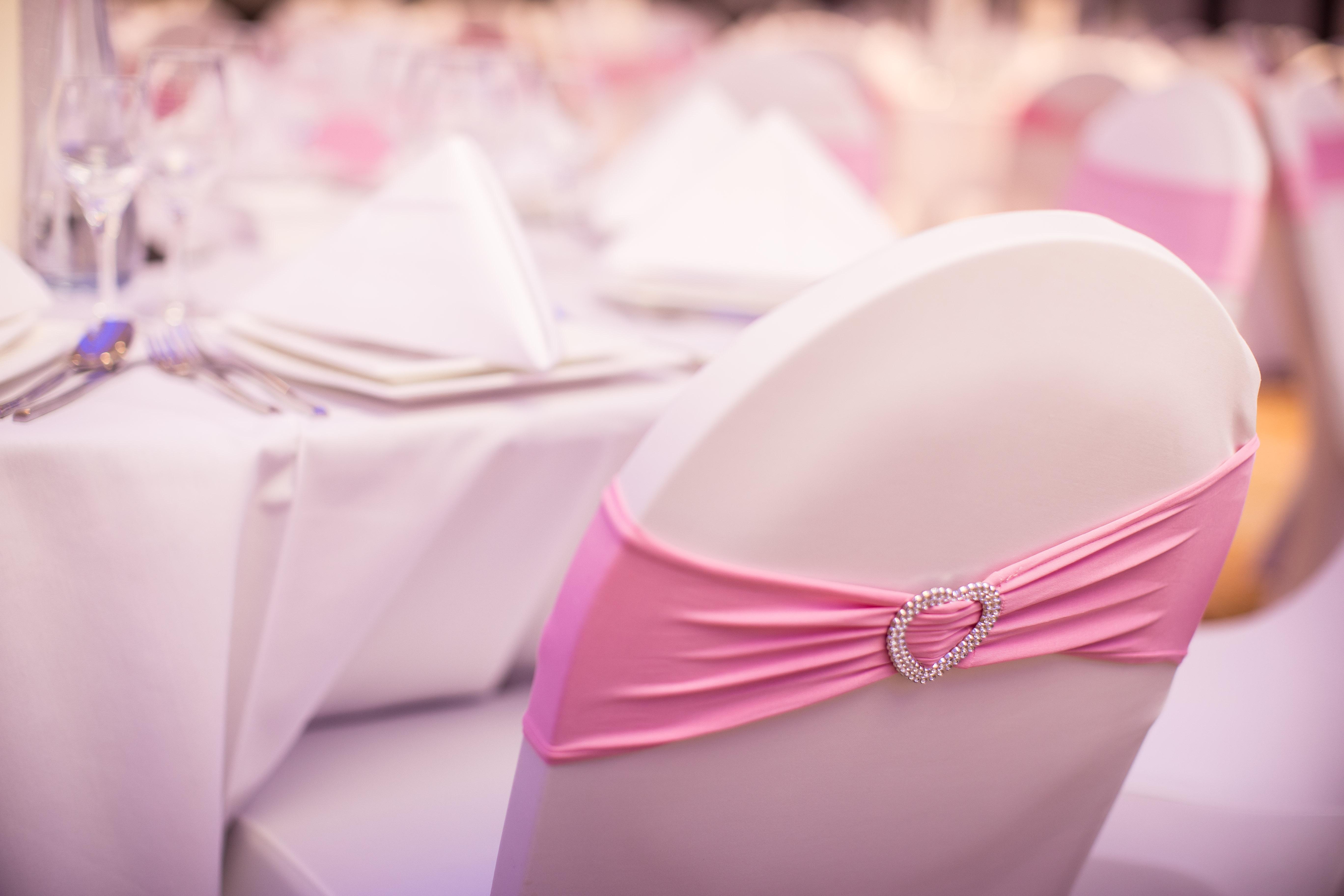 Sadia wedding-63