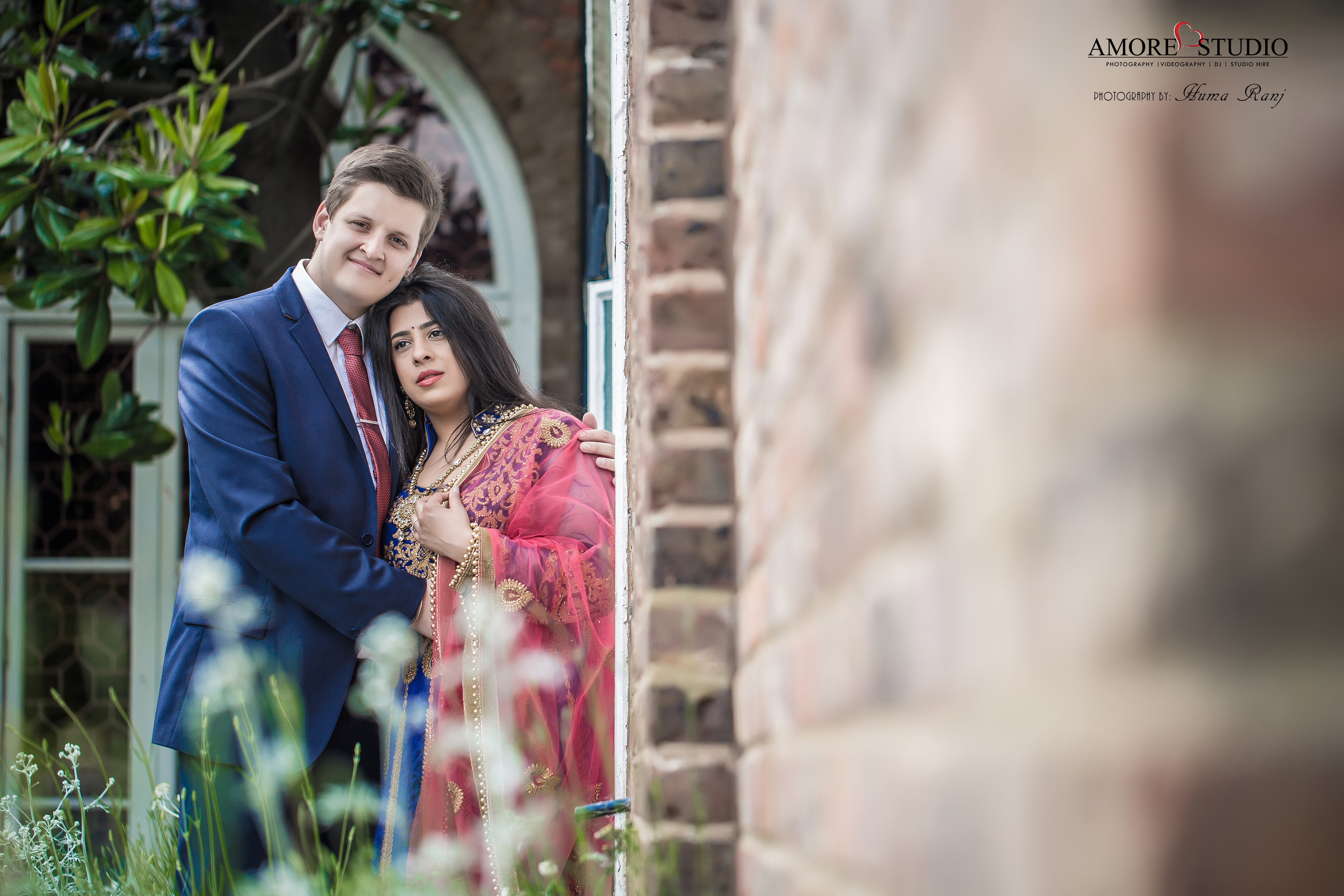 Bhav & Michael Pre-Wedding (77)