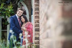 Bhav & Michael Pre-Wedding (77)