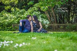 Bhav & Michael Pre-Wedding (30)