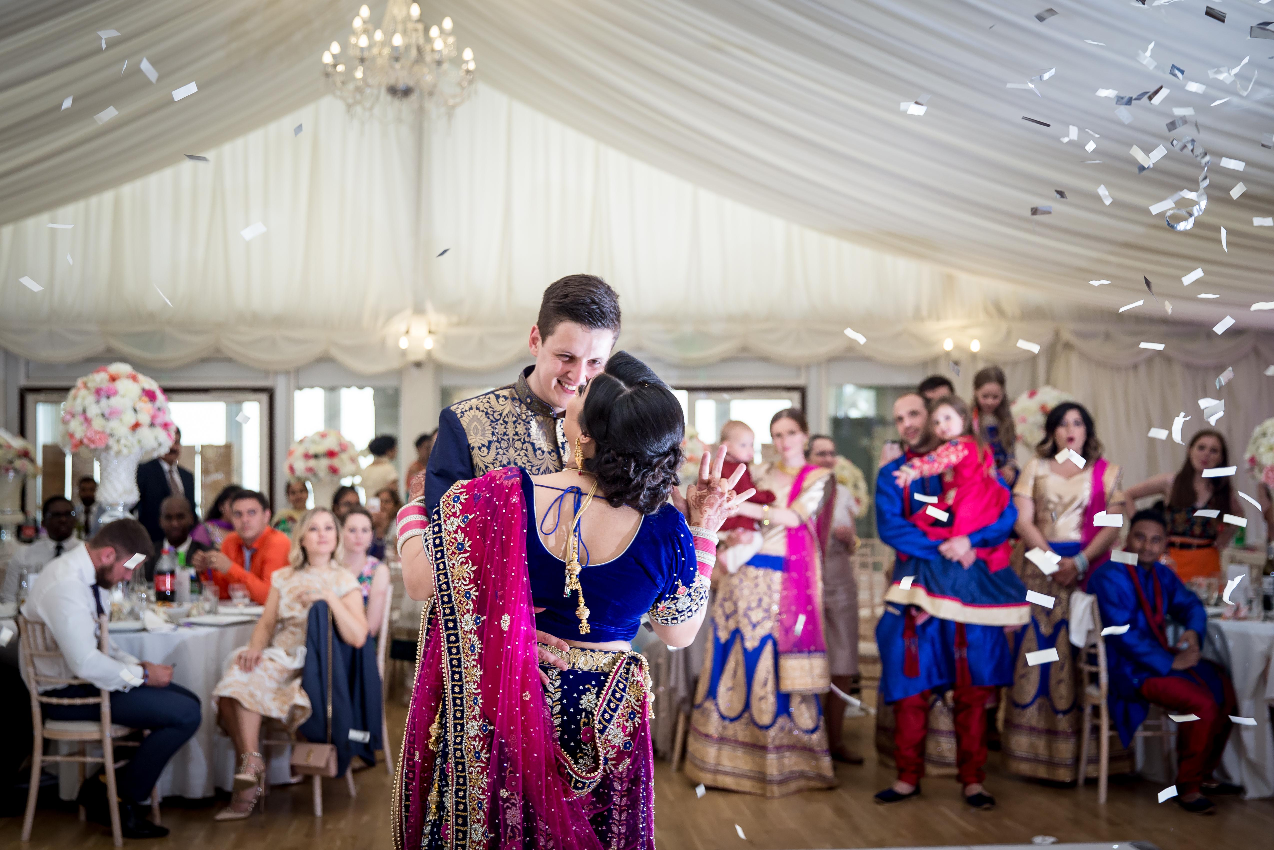 Bhav&Michael_wed-574