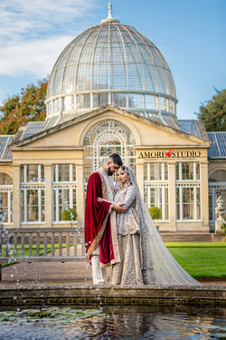Zainab&Haider_wed-129