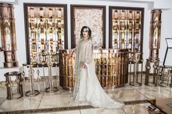 Anam Wedding (91 of 954)