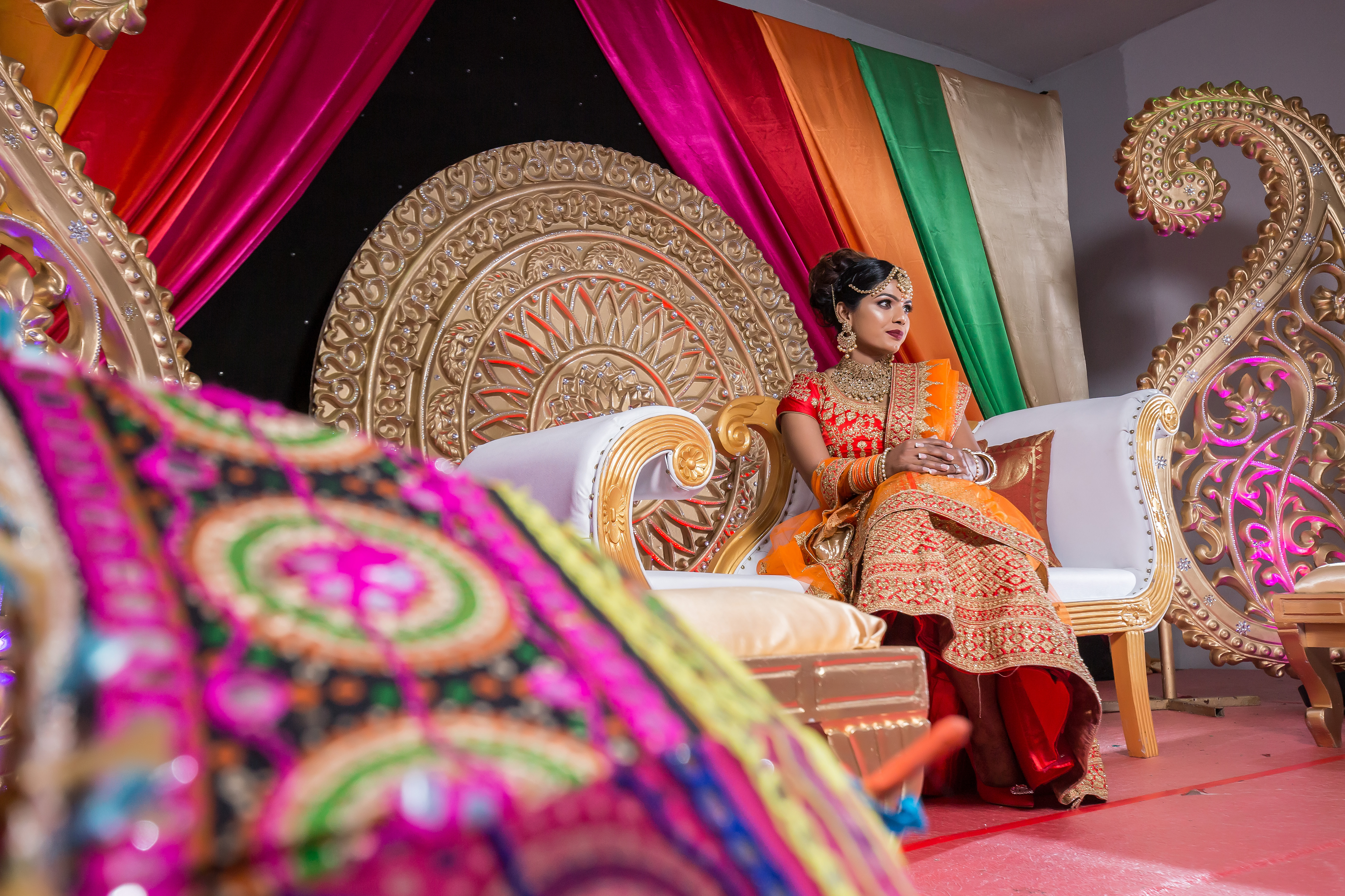 Prindha Mehndi (104 of 389)