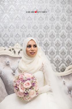 Sadia wedding-154