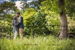 Nishma Bhav Pre-Wedding Photos (40)